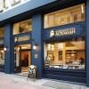The New Loumidis Coffee Shop - Το Νέο Καφεκοπτείο Λουμίδη
