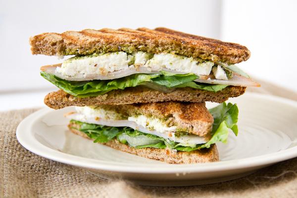 Totally Green Salad with Quinoa – Η Απόλυτη Πράσινη Σαλάτα με Κινόα
