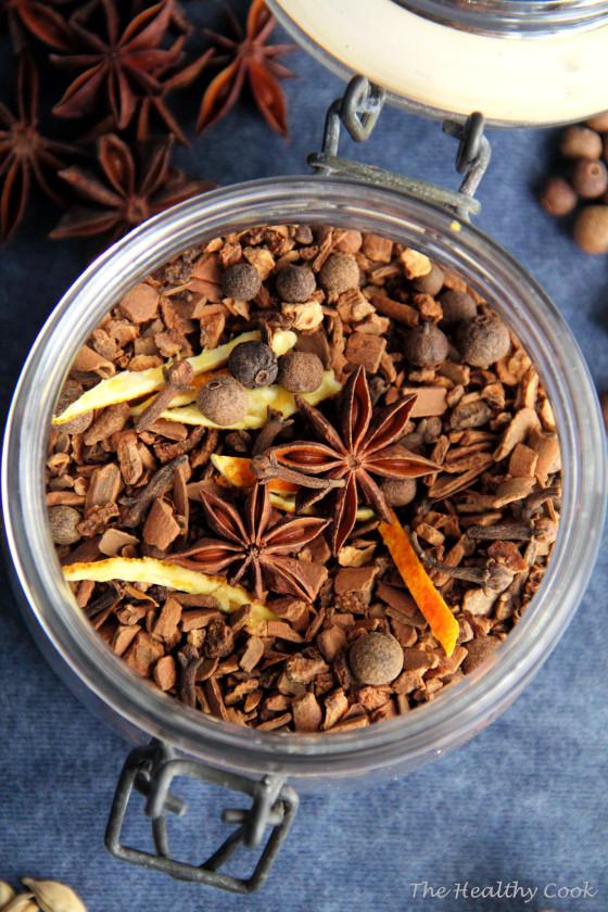 Mulling-Spices-Mulled-Wine-or-Drink – Μπαχαρικά-για-Ζεστό-Αρωματικό-Κρασί-η-Ρόφημα
