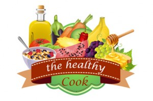:  http://www.thehealthycook.gr/