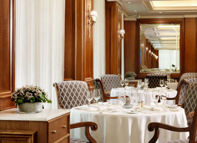 NJV-Athens-Plaza---Parliament-Restaurant-H-(5)