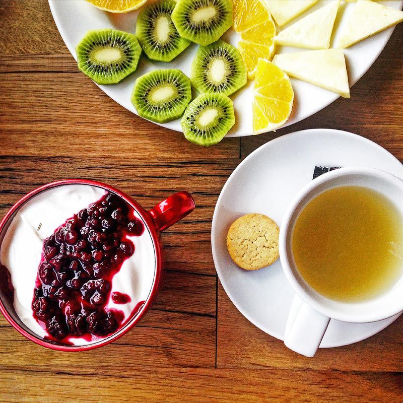 10 λόγοι που τα ταξίδια είναι αφορμή για υγιεινή ζωή