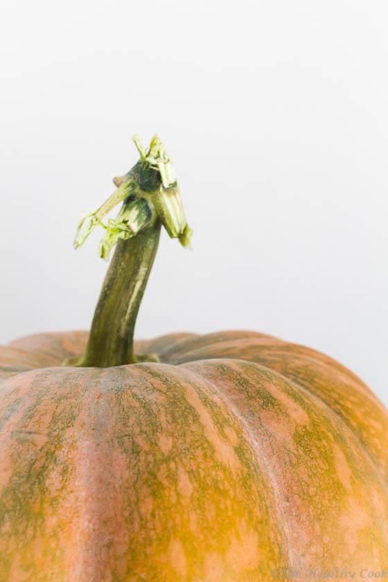 Pumpkin-fall's-orange-hue – Κολοκύθα-το-πορτοκαλί-του-φθινοπώρου