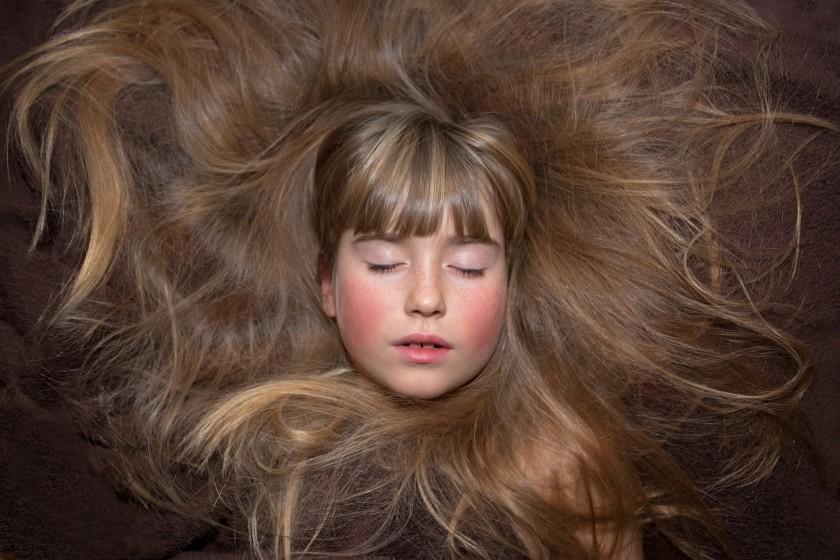 υγιή-μαλλιά-hair-growth-foods