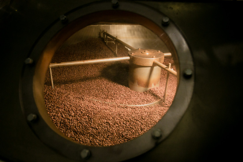 Open-Roasting-Day-Coffee-