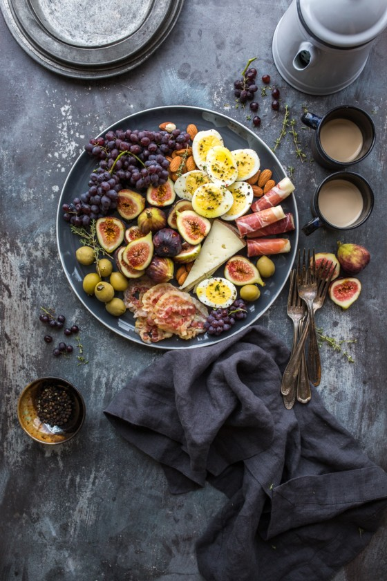 Are there any Fat-burning Foods? - Υπάρχουν τροφές που καίνε το λίπος;