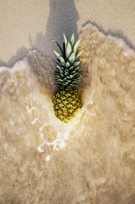 Healthy-Snack-Ideas-Beach – Υγιεινά-Σνακ-παραλία
