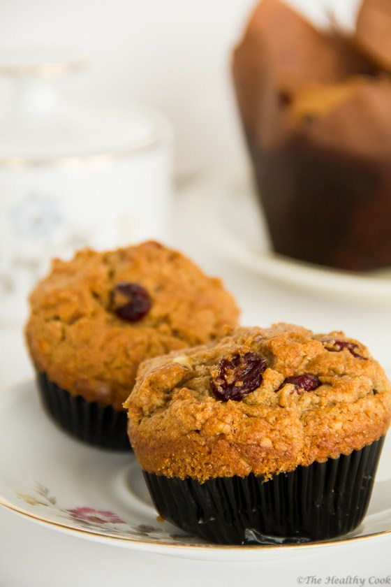dried-fruit-muffins