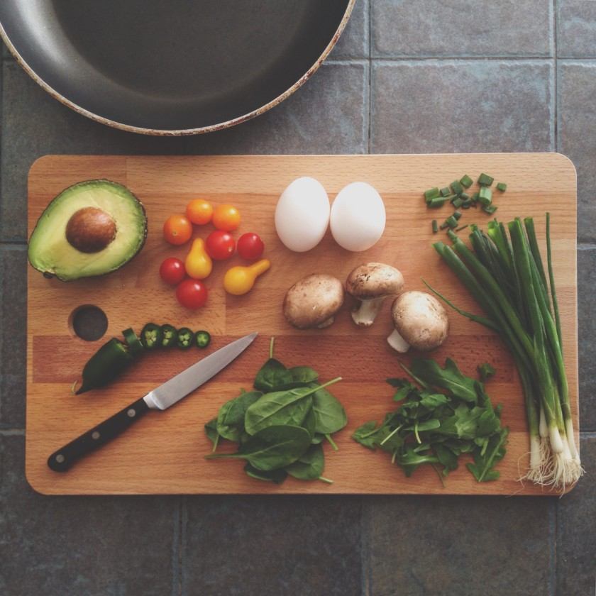 10-Foods-for-Energy-Reboot - 10-Τροφές-που-μας-δίνουν-ενέργεια