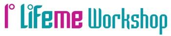 1ο Lifeme Workshop